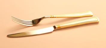 tableware fotografie stock libere da diritti