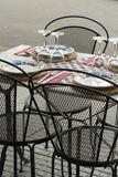 tableware Стоковое Фото