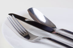 tableware photos libres de droits