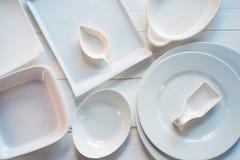 tableware immagine stock libera da diritti