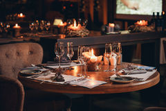 tableware fotografia stock libera da diritti