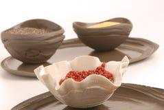 Tableware, Bowl, Ceramic, Dishware Stock Images