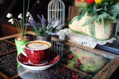 Tableware, Coffee Cup, Table, Drinkware stock photo