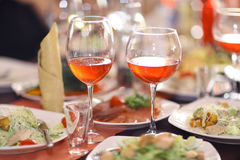 Tableware, Stock Images