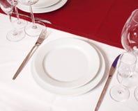 tablewares zdjęcia royalty free