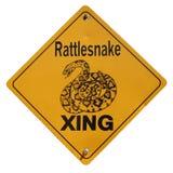 tablica ostrzeżenie Zdjęcia Royalty Free