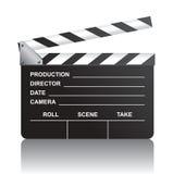 Tablilla Fotografía de archivo libre de regalías