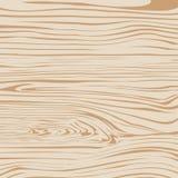 Tablón de madera marrón claro, tabla de cortar, piso o Fotografía de archivo