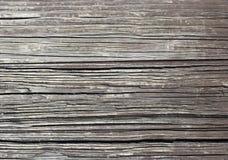 Tablones de madera Foto de archivo