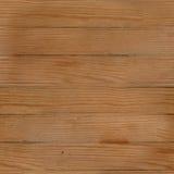 Tablones de madera imagenes de archivo