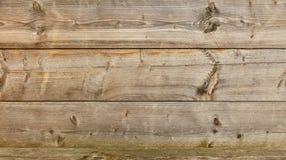 Tablones de madera como textura del fondo fotos de archivo libres de regalías