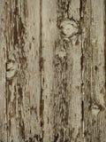 Tablones de madera, entarimado Imagen de archivo