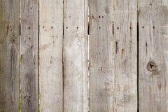 Tablones de madera viejos Imagenes de archivo