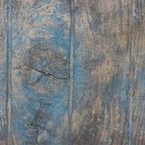 Tablones de madera viejos Foto de archivo libre de regalías