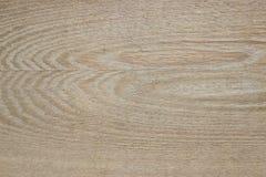 Tablones de madera viejos ligeros de la textura Fotos de archivo libres de regalías