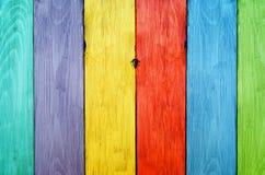 Tablones en diversas tonalidades Imagenes de archivo