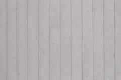 Tablones grises Fotos de archivo