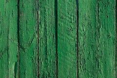 Tablones verdes Fotos de archivo libres de regalías