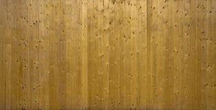 Tablones verticales de Wodden Fotografía de archivo libre de regalías