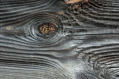 Tablones viejos del pino Imagen de archivo libre de regalías