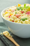Taboulé salad Royalty Free Stock Photography