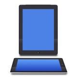 Tabuleta de Apple Ipad Imagem de Stock Royalty Free