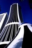 Tabung Haji building Stock Images
