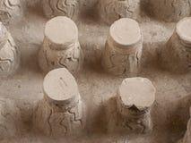 Taburetes Imagen de archivo libre de regalías