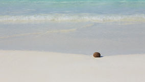 Tachai Island Stock Image