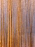 Tache floue de mouvement abstraite Photographie stock