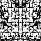 Taches de texture Image libre de droits