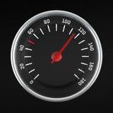Tachometer Stock Image