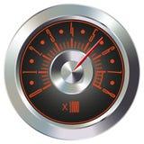 Tachometer Royalty Free Stock Image