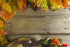 Tacksägelsedag, tacksägelsedagram, tacksägelsedagbackg arkivfoton