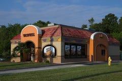 Taco Bell Royalty Free Stock Photos