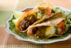 Taco Stock Images
