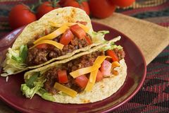 tacos сыра