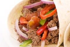Tacos Stock Photos