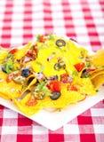Tacos Стоковое Фото