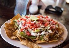 Tacos! Στοκ Εικόνα