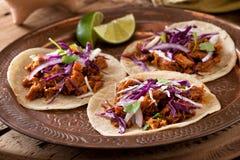 Tacos Carnitas images stock