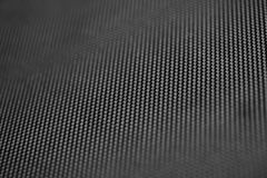 Tactile Texture Stock Images
