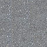 Tadellos nahtloser Beschaffenheits-Kies 00294 lizenzfreies stockbild