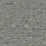 Tadellos nahtloser Beschaffenheits-Ziegelstein stockfotos