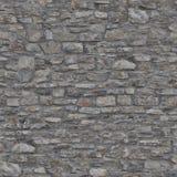 Tadellos nahtloser Beschaffenheits-Ziegelstein stockbild