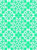 Tadelloser abstrakter Hintergrund Lizenzfreies Stockbild