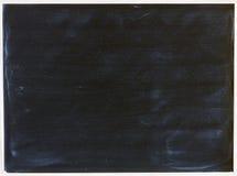 Tafel Stockbild