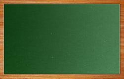 Tafel Stockfoto