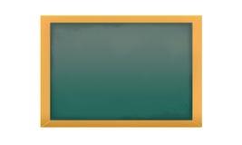 Tafel 3D lizenzfreie stockfotos