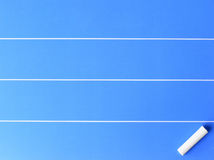 Tafel. für Ihren Text. Stockfotos